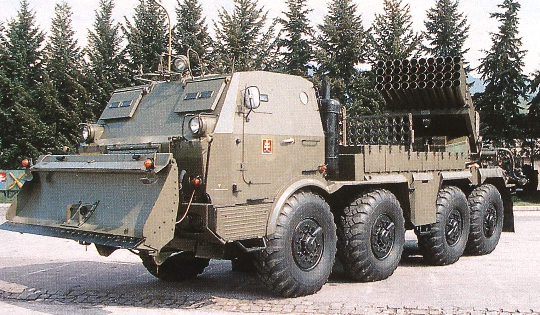 File:Slovakia army 889.jpg