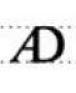 Small capital A-O ligature.png