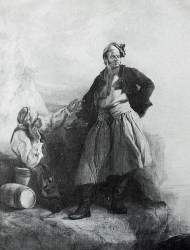 File:Smugglers-resting-1833-smal.jpg
