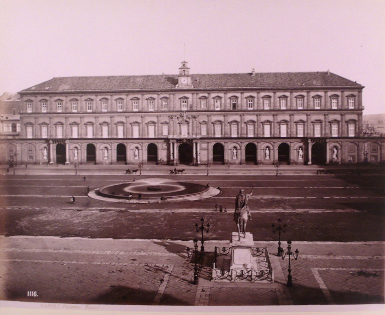 Fontane di Napoli - Wikiwand