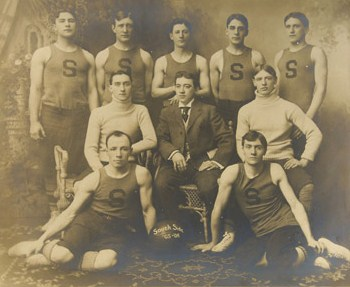South Side Team leithead team 1905-06.jpg