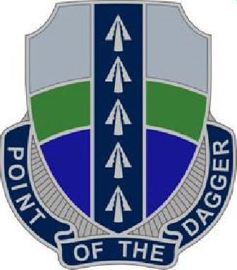 Special Troops Battalion, 2BDE, 1ID DUI.png