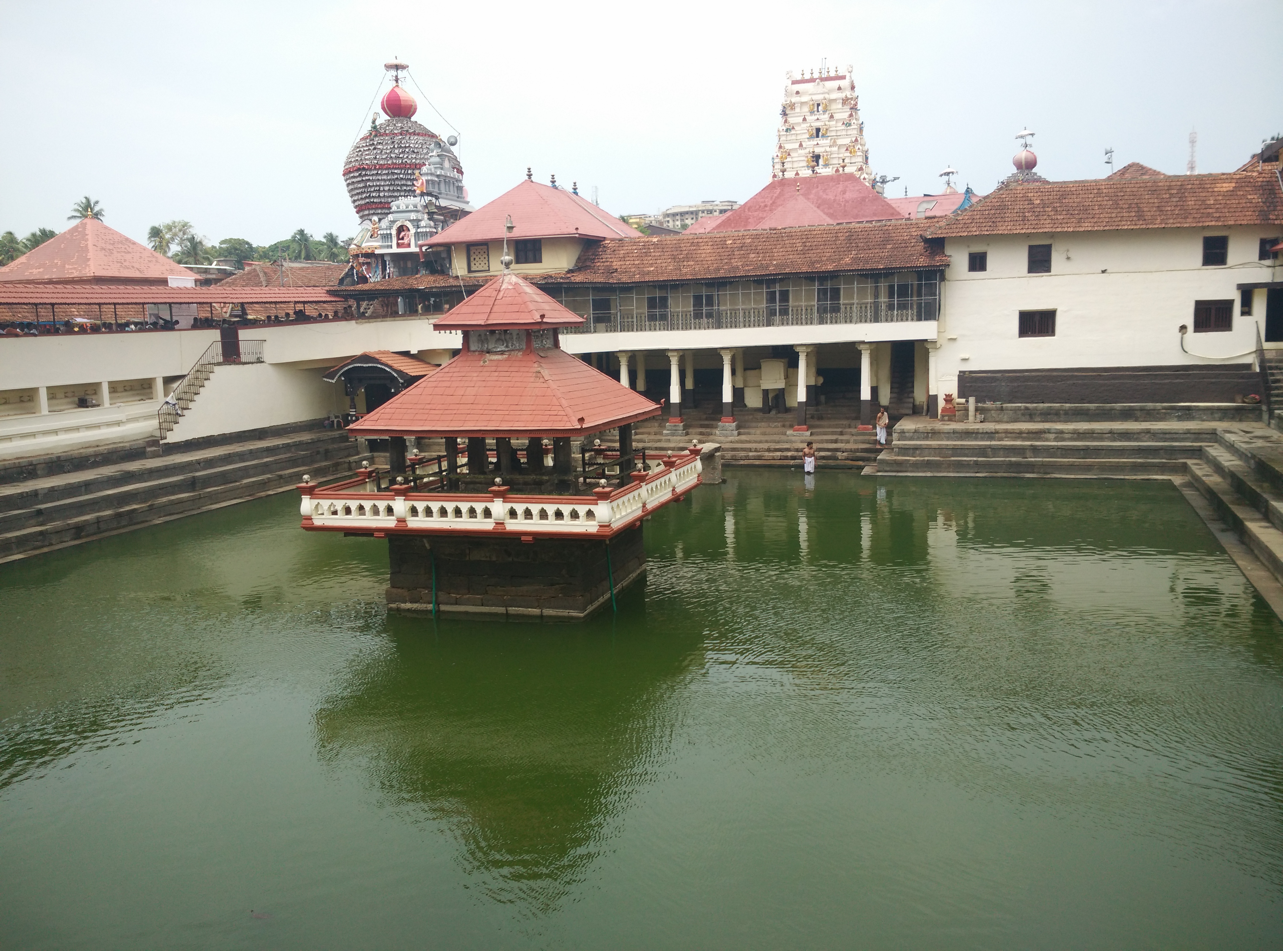 Temple City Udupi: 10 Best Places To Explore In 2020 3