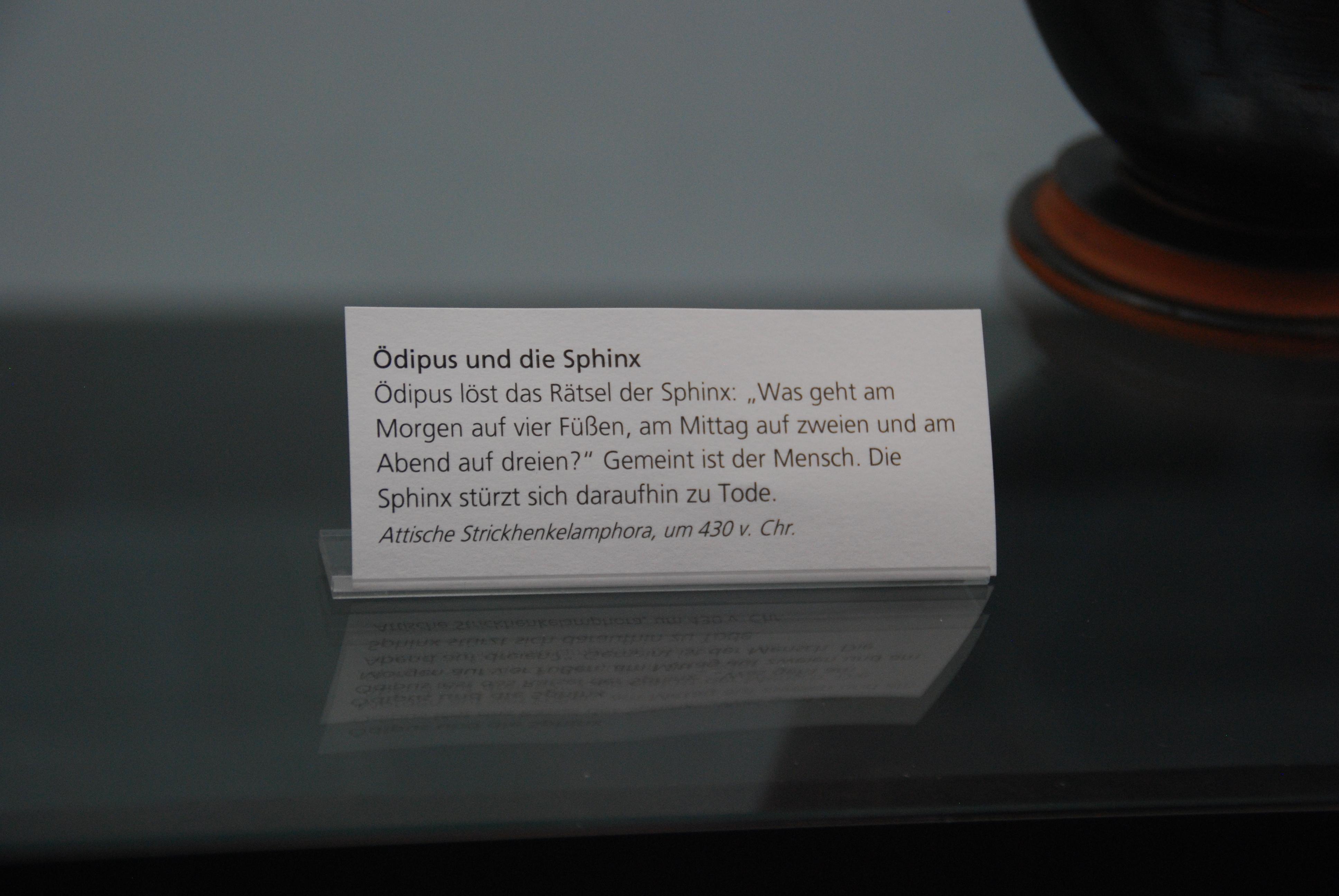 Staatliche Antikensammlungen München 143.JPG