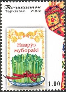 grattis på födelsedagen på persiska Nouruz – Wikipedia grattis på födelsedagen på persiska