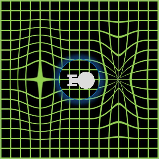 Portal Simulation
