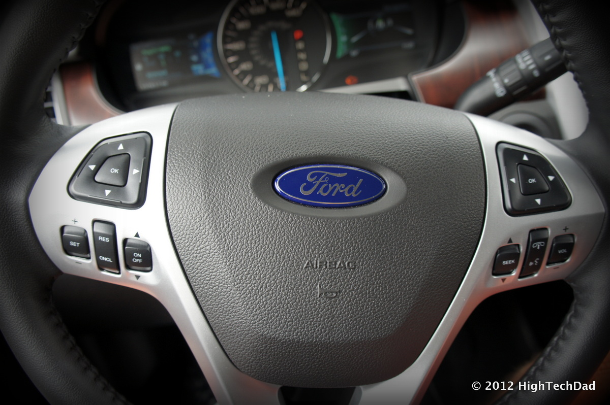 kfltqdazjrc se edge ford auto deals best vehicle sales