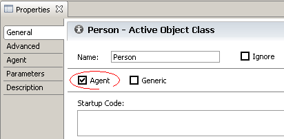 Step 2. Creating Agents3.png