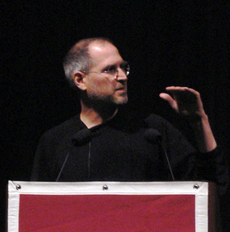 Apple Icar Wikipedia La Enciclopedia Libre