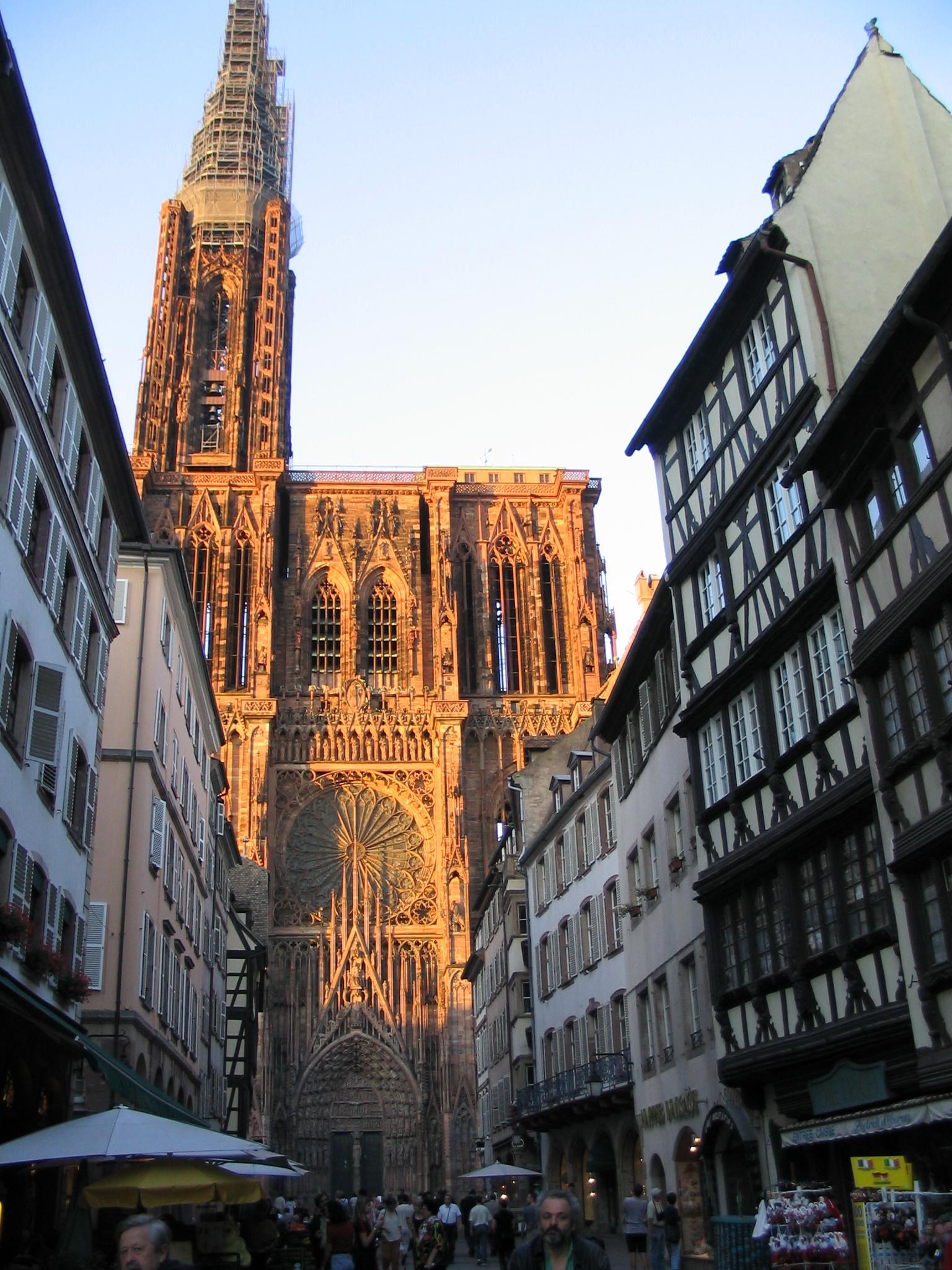 Strasbourg_Muenster.jpg