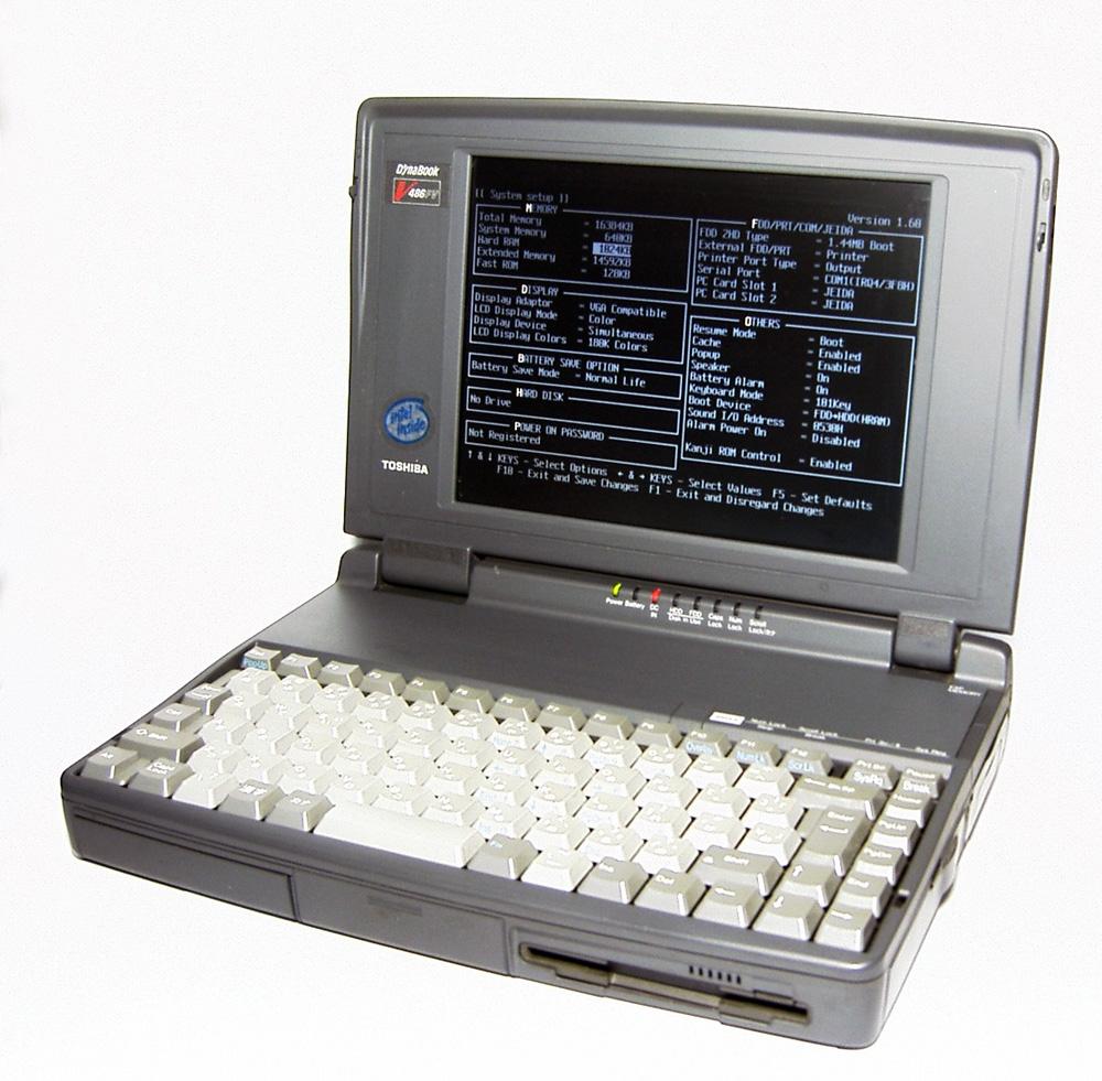 TOSHIBA Dynabook FV475 501TW (V486).jpg