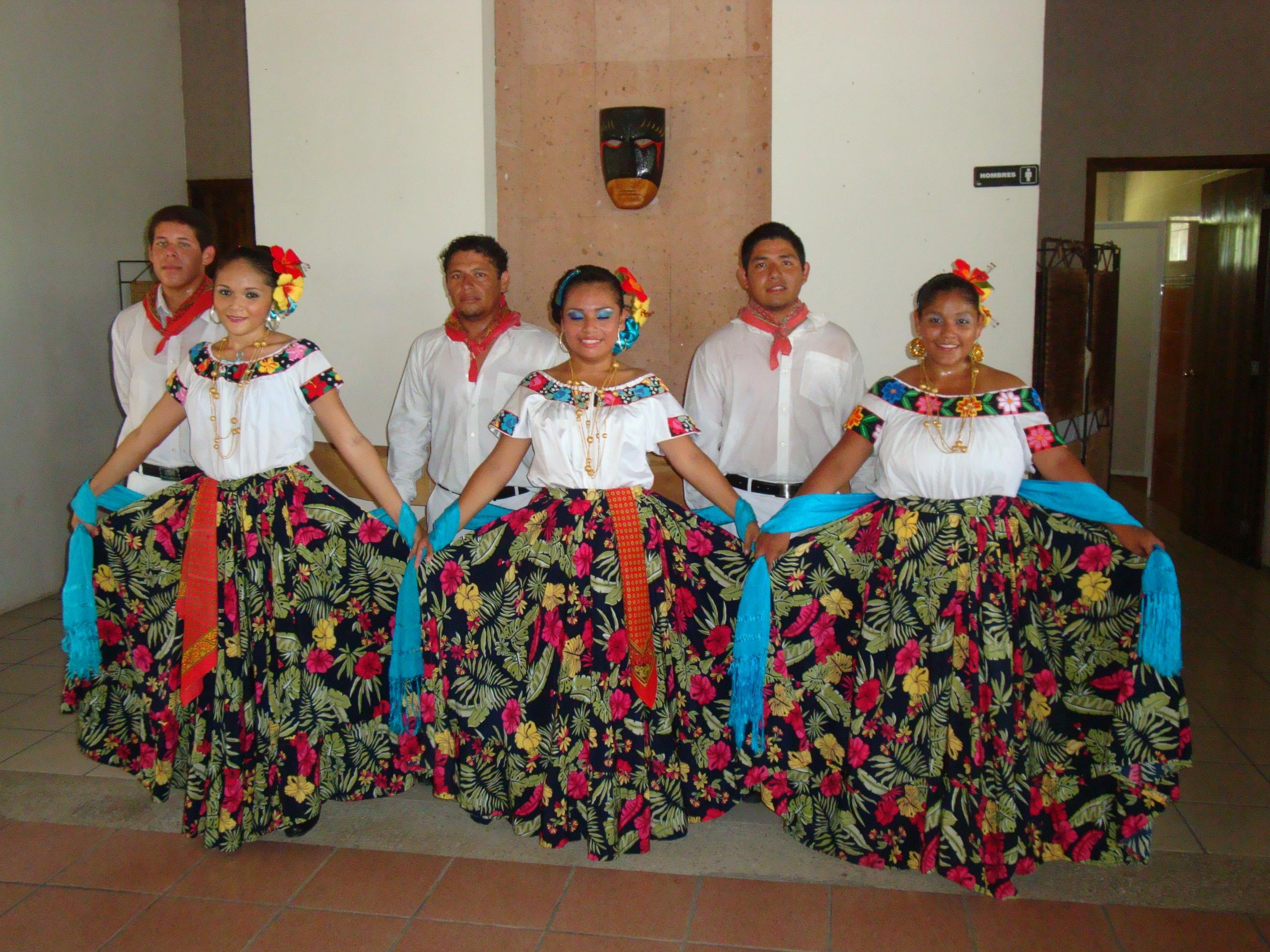 tradiciones yucatecas yahoo dating