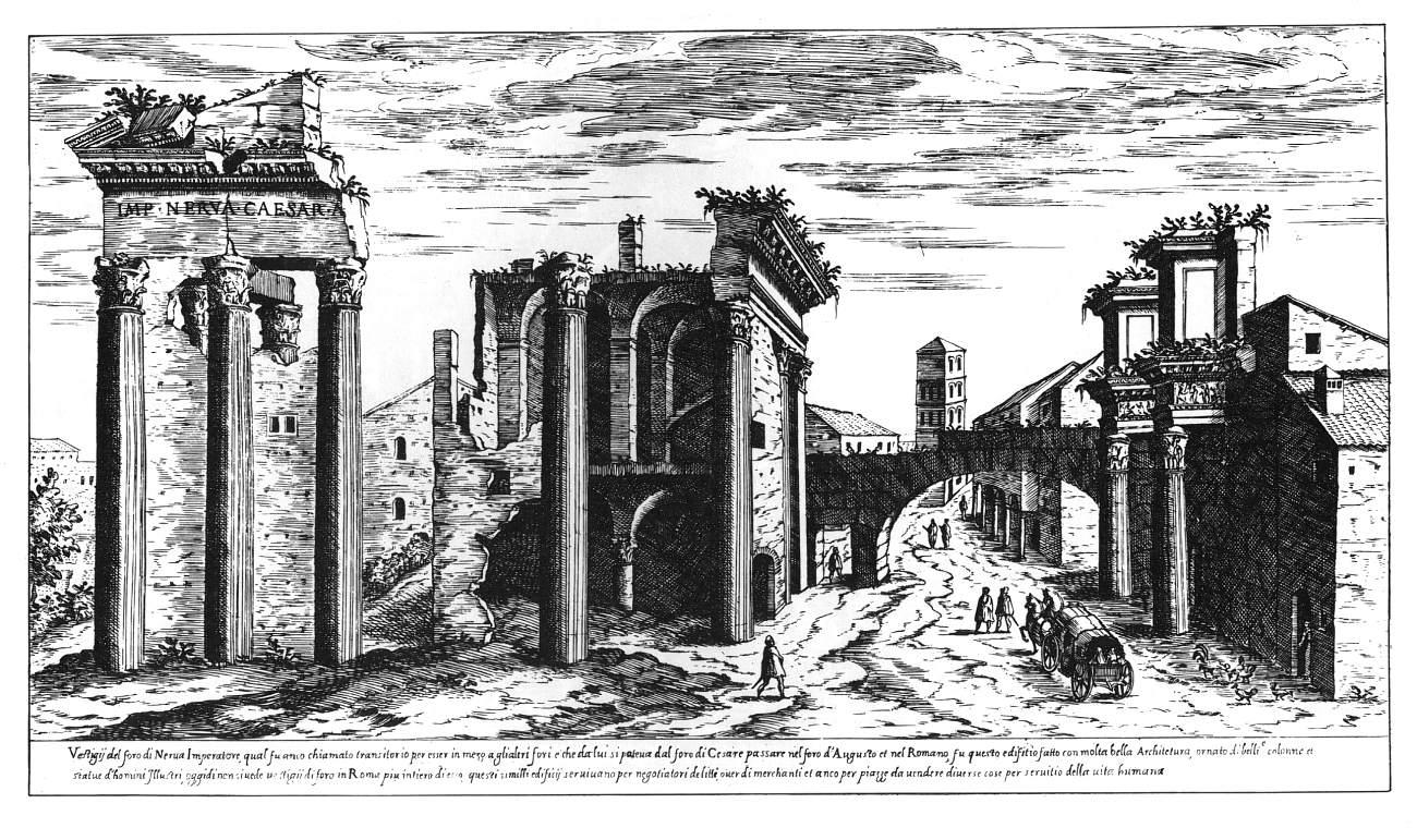 Templum Minervae - Du Perac.jpg