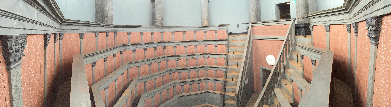 File Théâtre anatomique dans le Museum Gustavianum à Uppsala.jpg ... 7c4a4294447c2