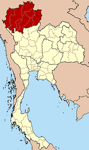 File Thailand Diocese Chiang Mai Png Wikimedia Commons