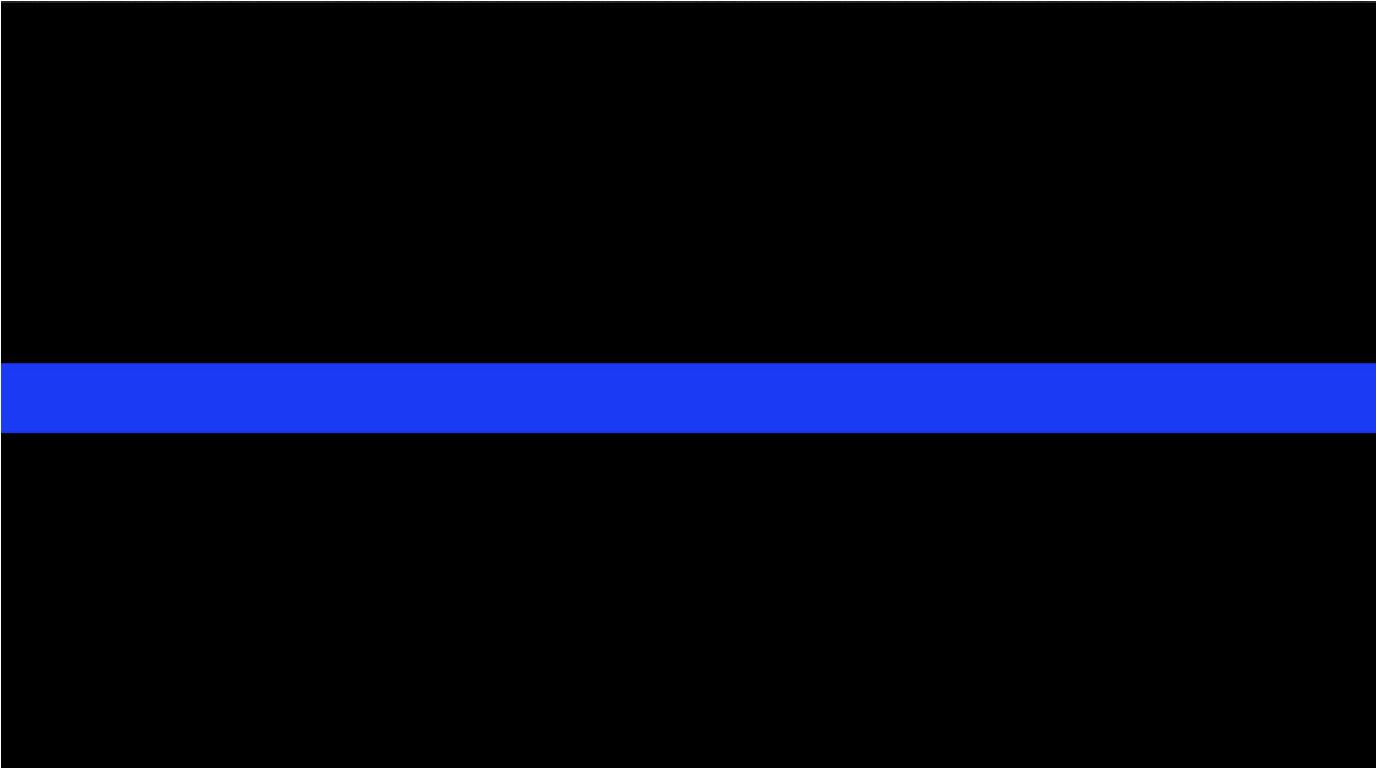 Law Enforcement Cover Letters Entry Level