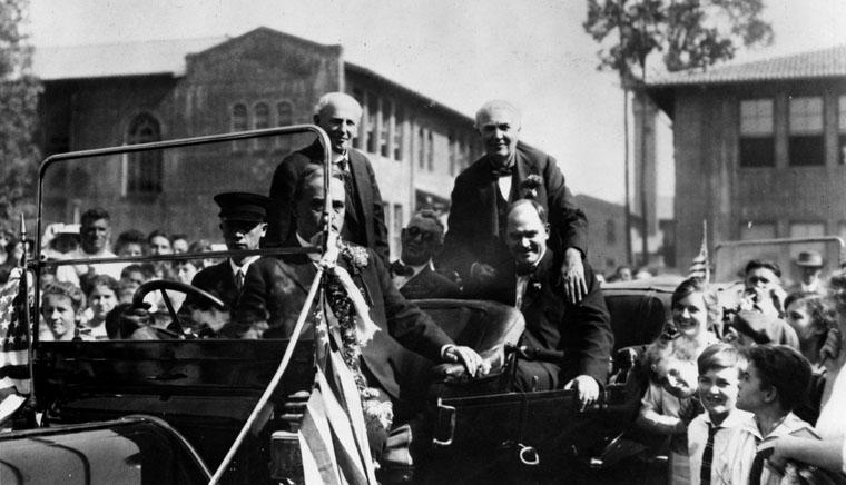 File:Thomas Edison at State Normal School (00032799) jpg
