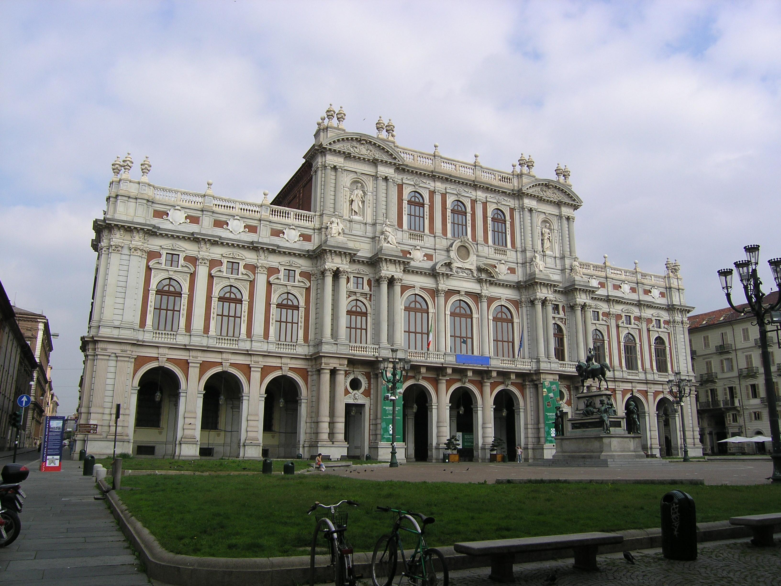 Hotel Piazza Torino Jesolo