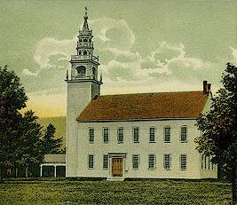 File:Town House, East Jaffrey, NH.jpg - Wikimedia Commonsjaffrey town