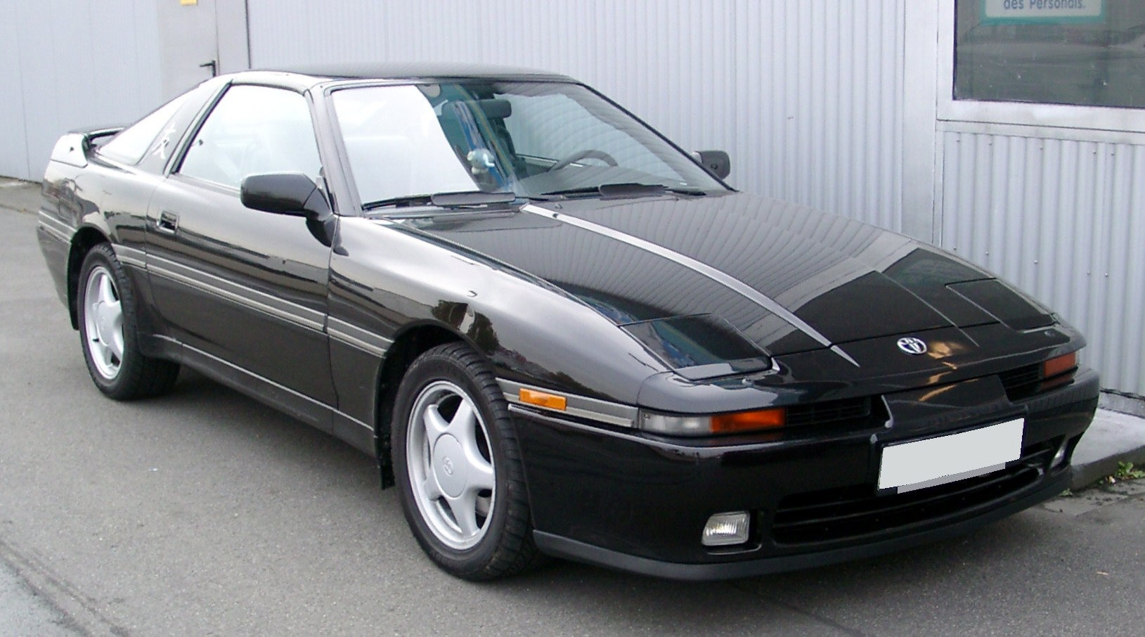 1000 Images About Supra First Love On Pinterest Toyota