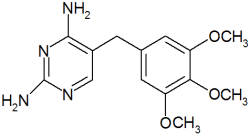 Co-trimoxazole