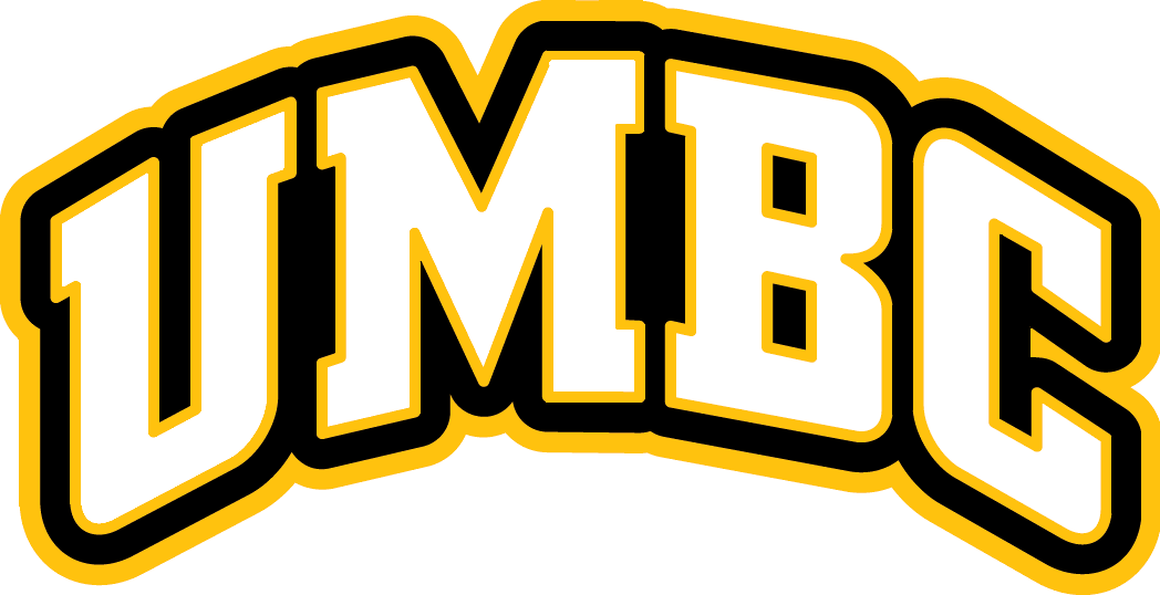 UMBC Retrievers Mens Basketball