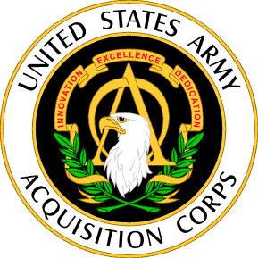 File:US-ARMY-ACQUISITION-CORPS-E.png - Wikimedia Commons