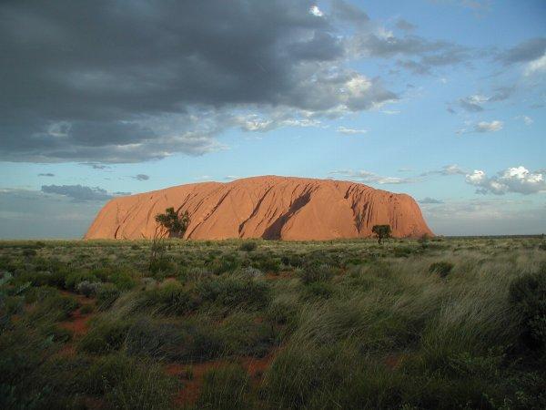 Αρχείο:Uluru 1.JPG
