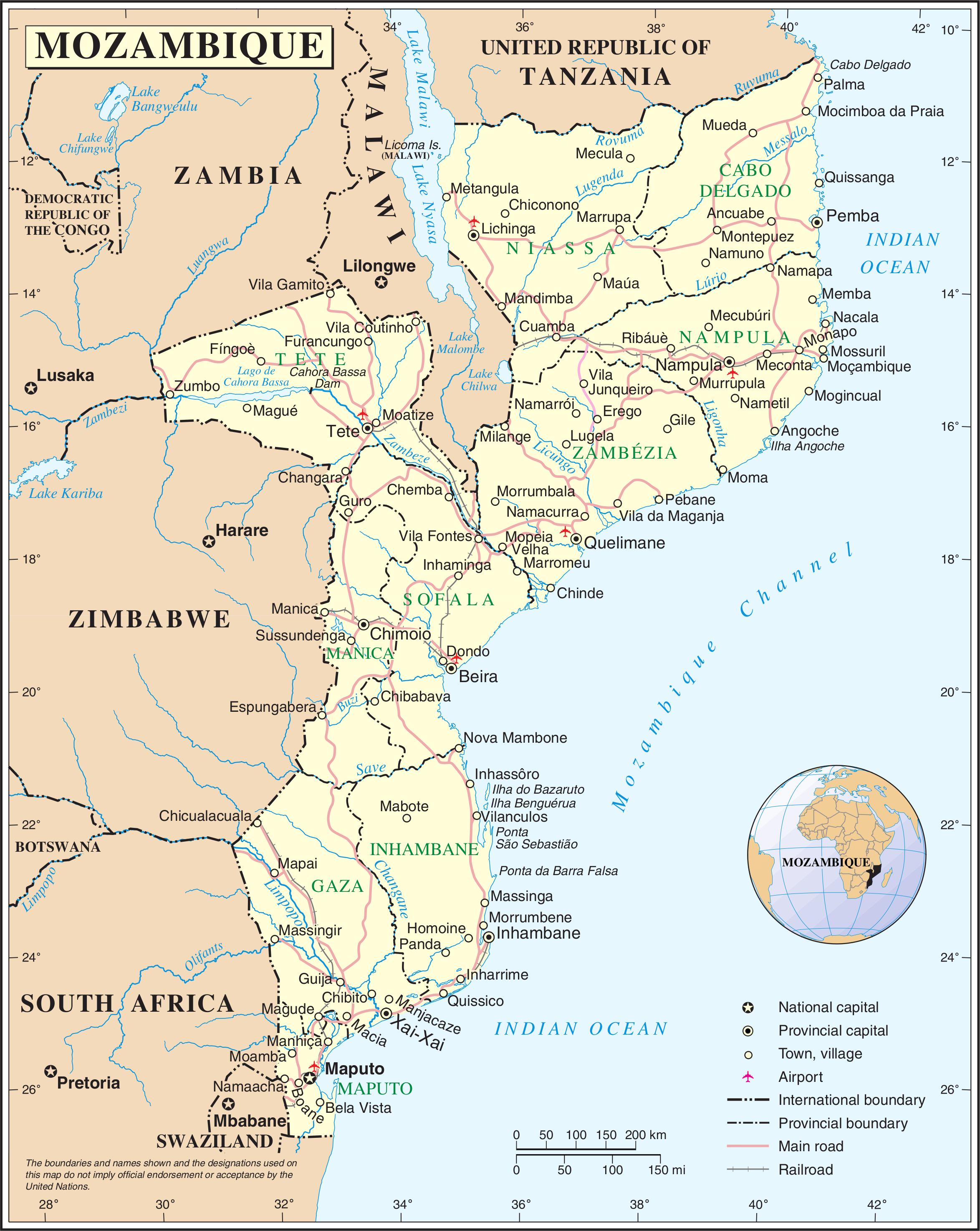 FileUnmozambiquepng Wikimedia Commons