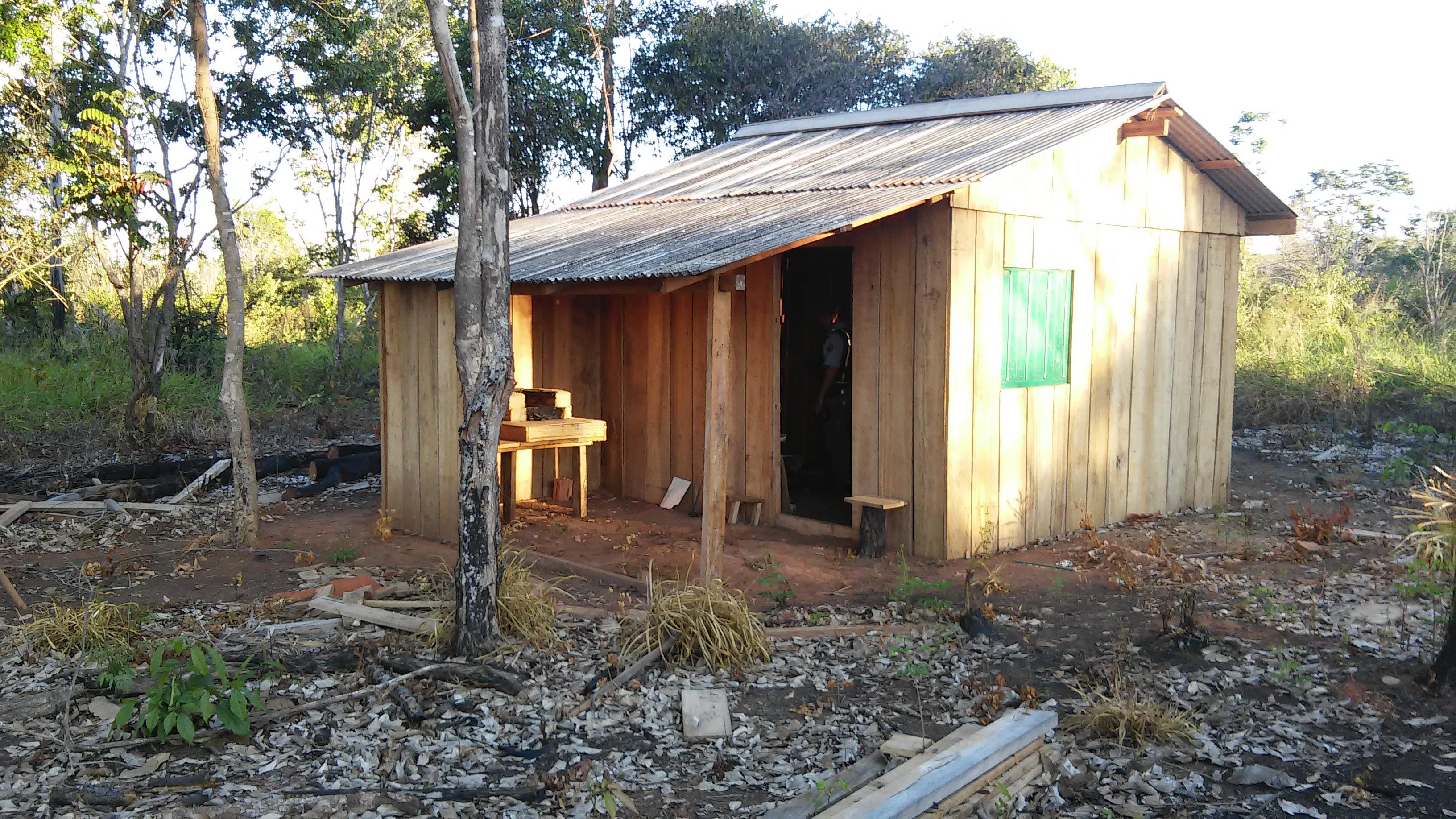 União do Sul Mato Grosso fonte: upload.wikimedia.org