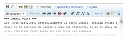Mediawiki initiative download usability