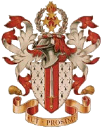 VTCC Crest.png