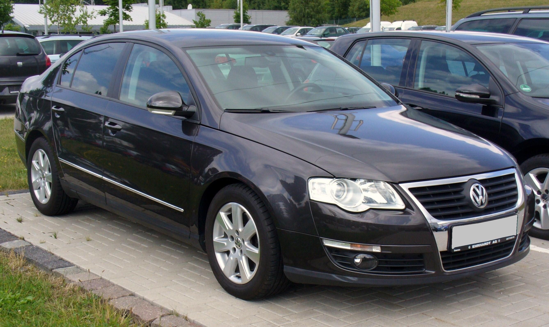 auto cc inc mpg listings lights volkswagen sales northern