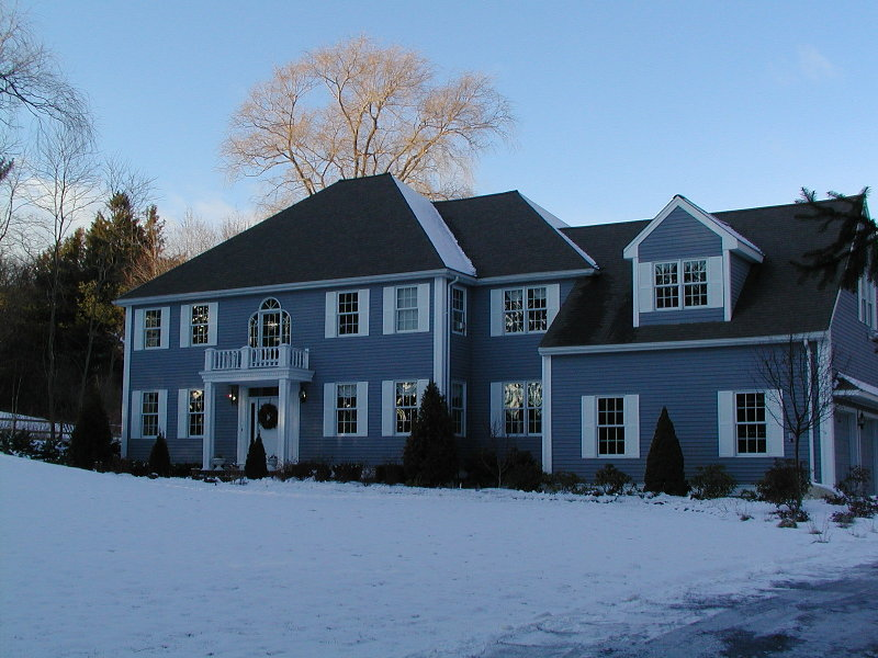 File very large single family wikimedia commons for Big family house