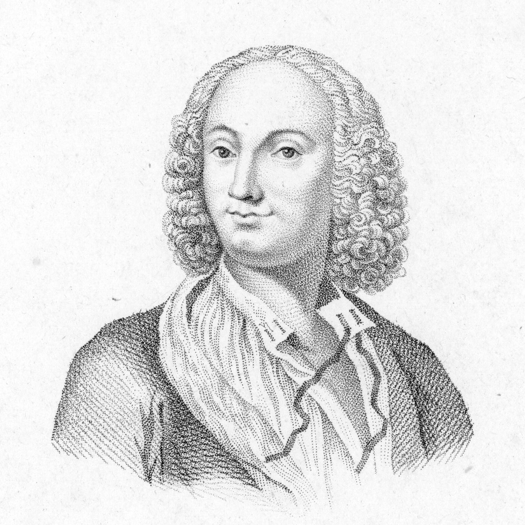 Vivaldi1