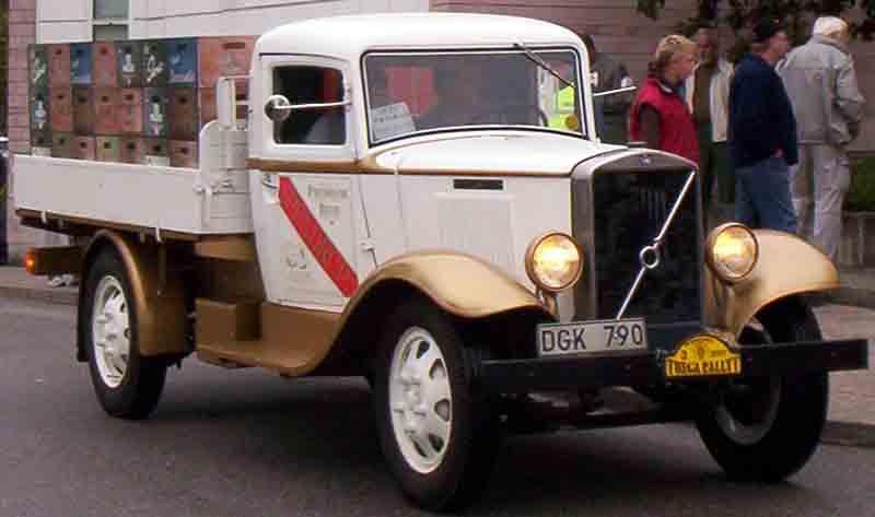 Volvo LV76 – Wikipedia