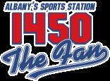 WGPC Radio station in Albany, Georgia