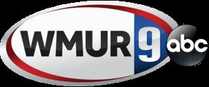 WMUR-TV ABC affiliate in Manchester, New Hampshire