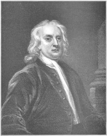 http://upload.wikimedia.org/wikipedia/commons/1/12/Wag_isaac_newton.jpg