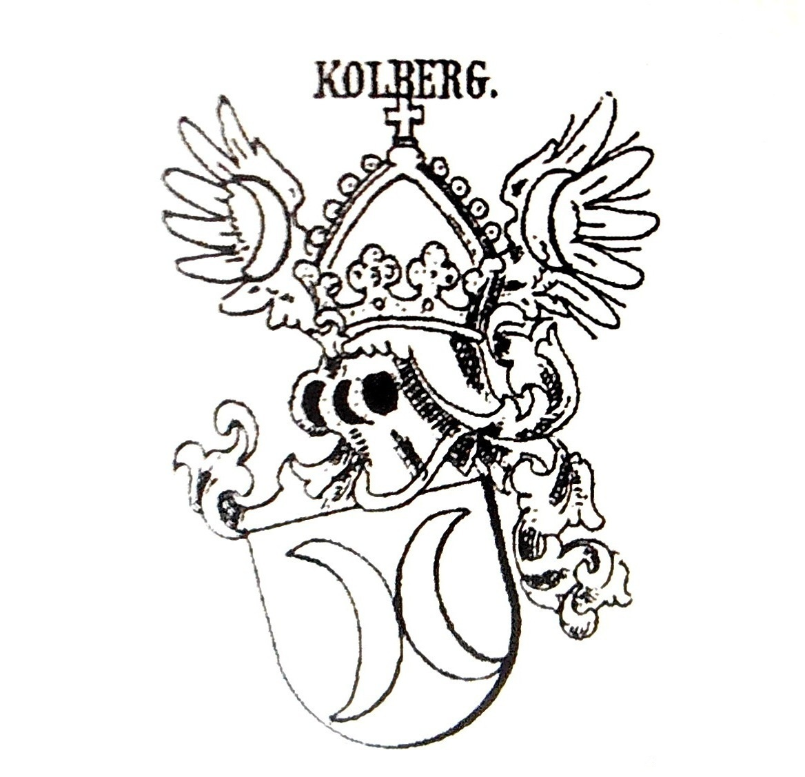FileWappen Kolberger Freiherr U Graf Von Neuenkolberg