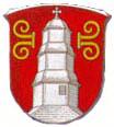 Wappen Oberhoerlen.png
