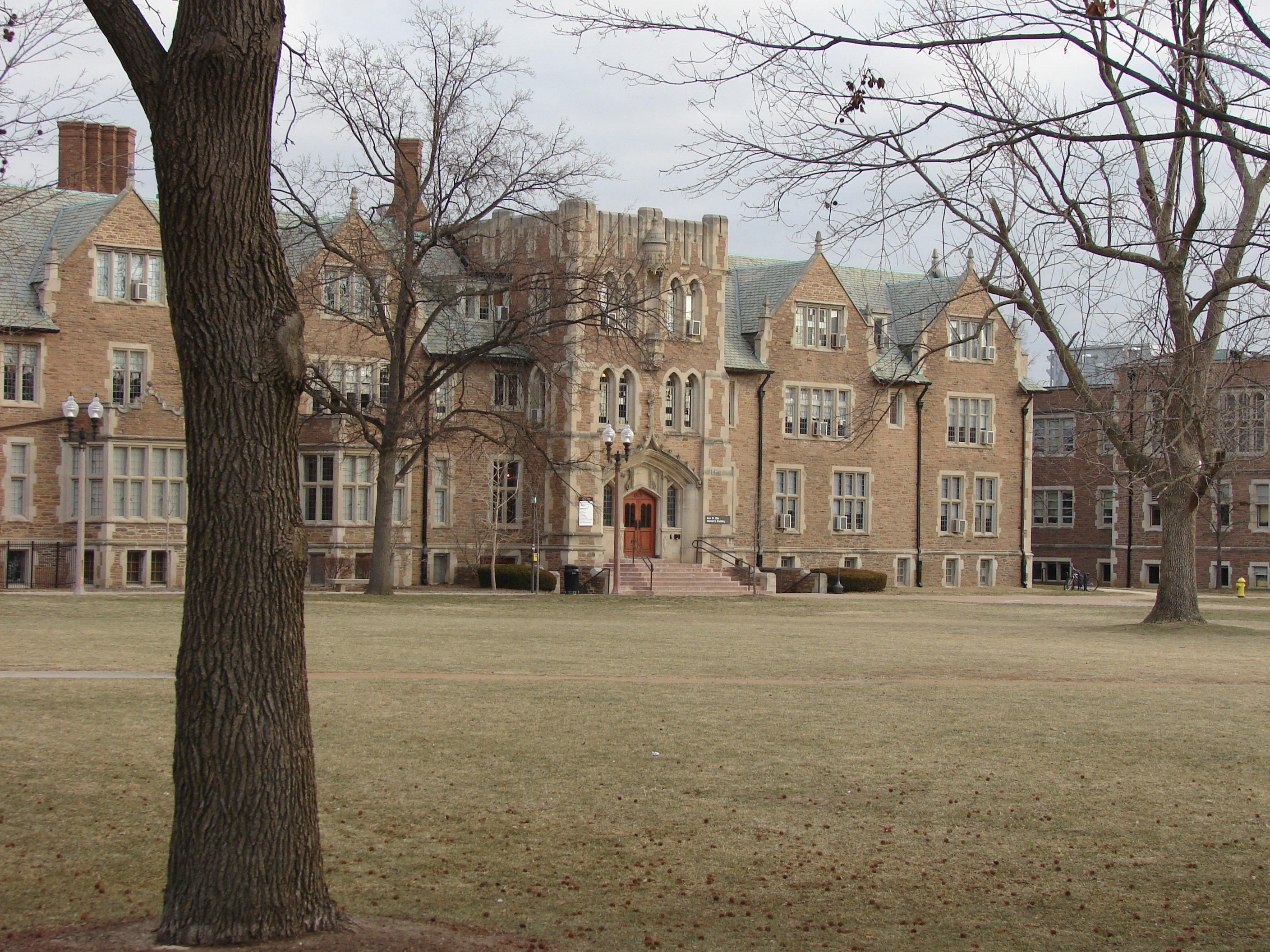 filewashington university in st louisjpg
