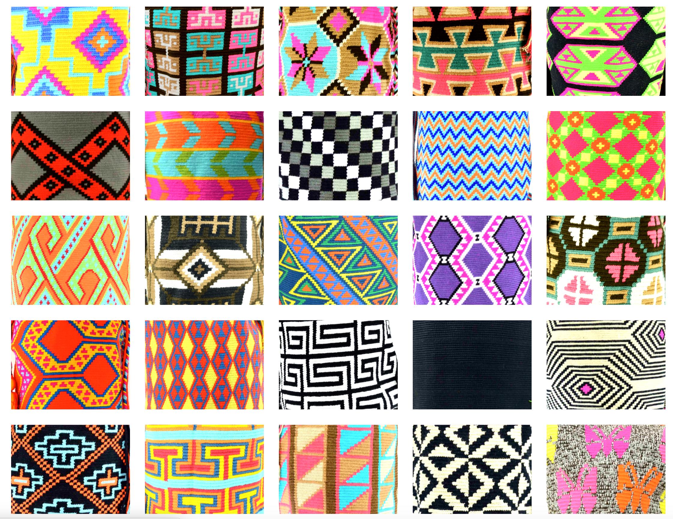 png File PatternsWayuu wayuu Mochila Commons Bags Wikimedia 8nyvmNO0w
