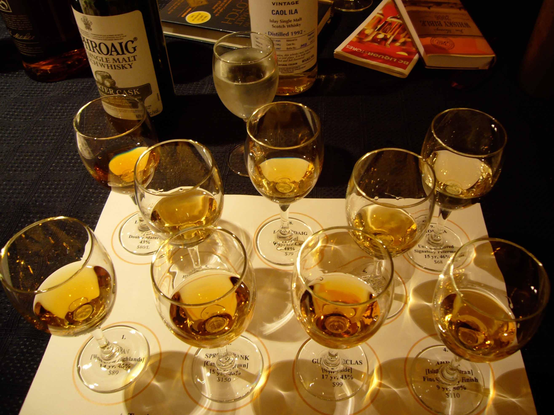 File:Whisky tasting 3573.jpg - Wikimedia Commons