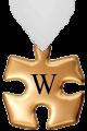 Wikimedalia aur.PNG