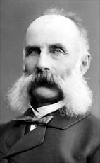 William Hallett Ray Canadian politician