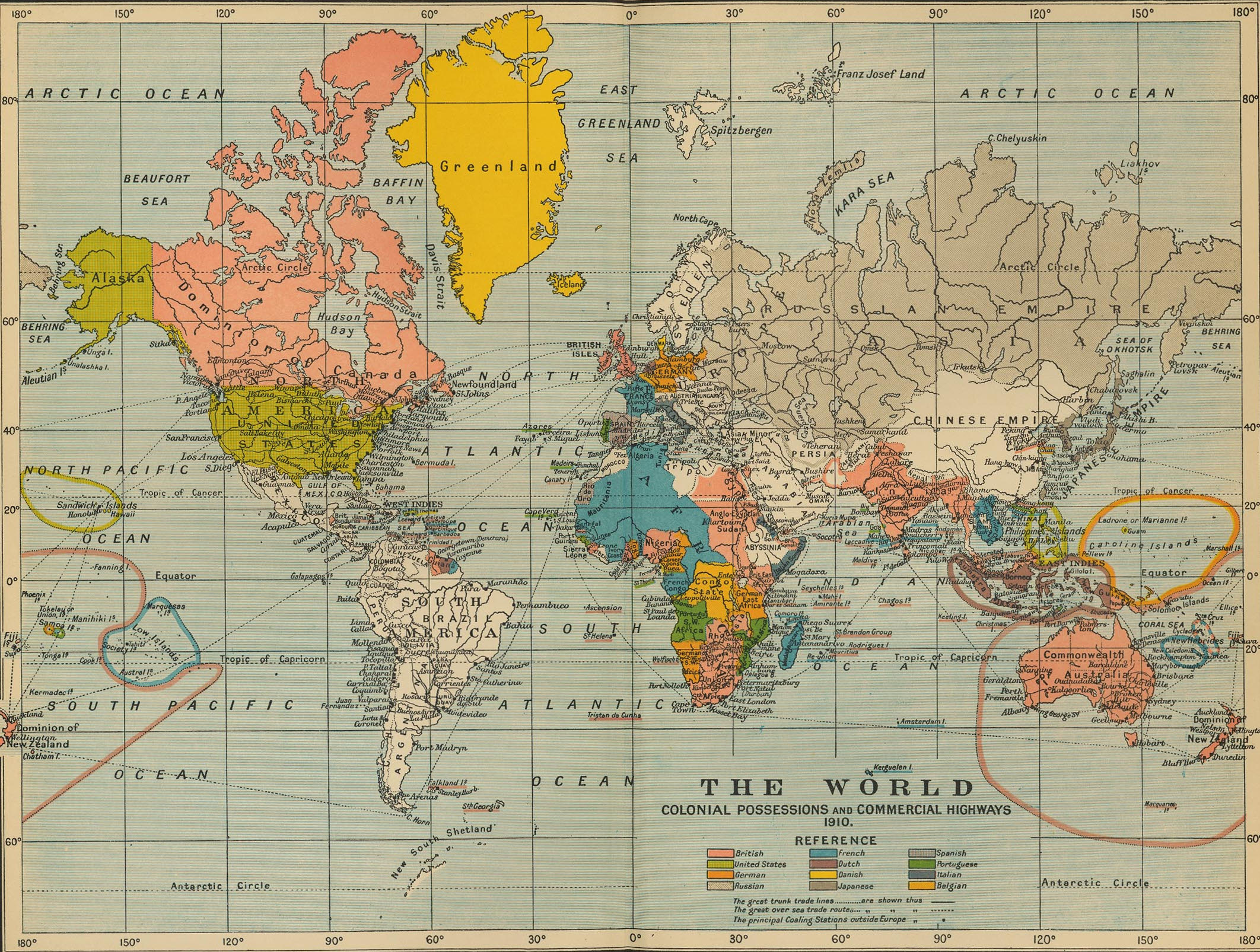File:World 1910.   Wikimedia Commons
