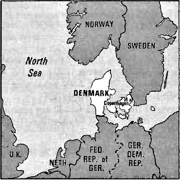 File:World Factbook (1982) Denmark.jpg