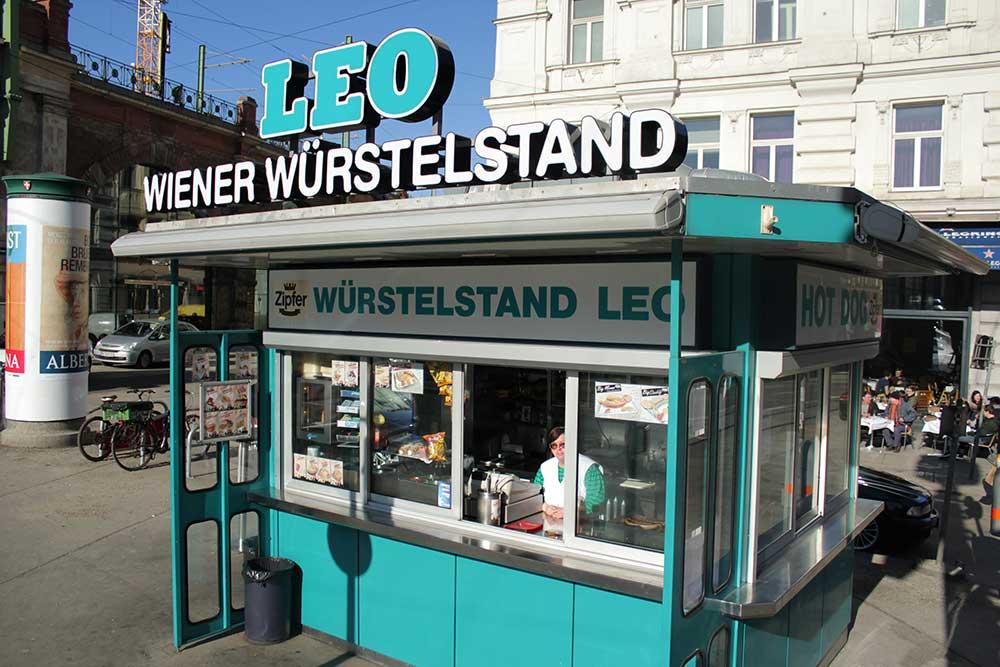 Datei:Wuerstelstand LEOP.jpg – Wikipedia