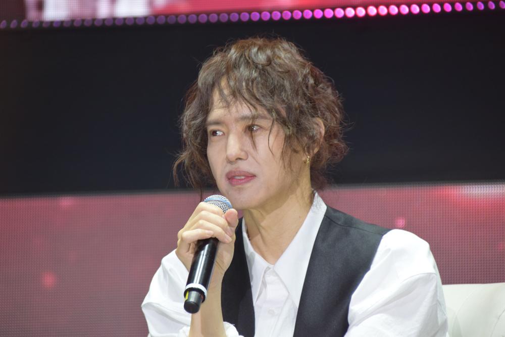 Yang Joon Il Wikipedia
